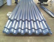 横装板,780型横装板