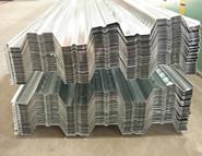 945型楼承板