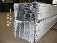 湖南铝镁锰板_沪昆高铁铝镁锰板