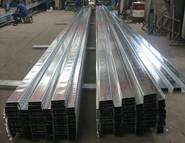 YX75-200-600型楼承板厂家_价格_规格