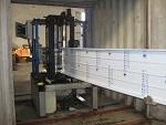 铝镁锰板弯弧设备