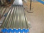 衡阳YX35-125-750型楼承板