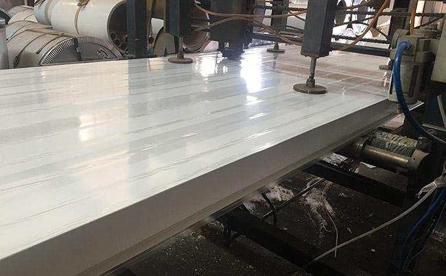 二十公分厚1150双面加精冷库板