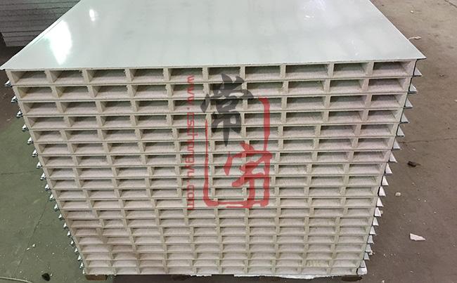 湖南玻镁板厂家_批发_价格