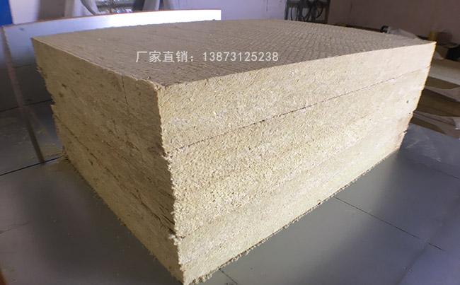 湖南岩棉厂供应:株洲岩棉板_岩棉条