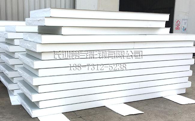 冷库板,15公分厚冷库板,20公分厚冷库板