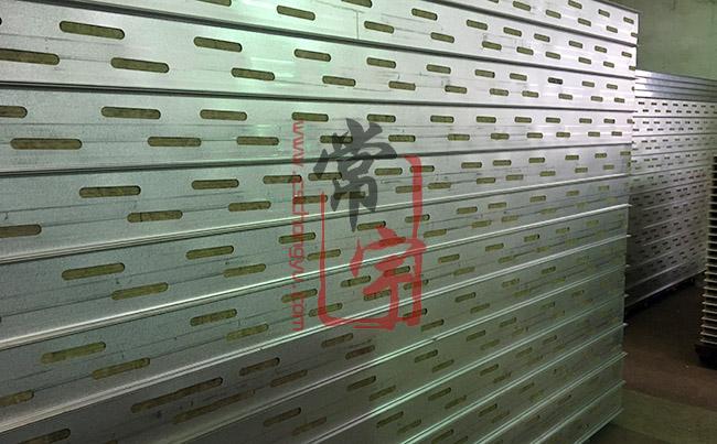 湖南耐高温岩棉板生产厂家!