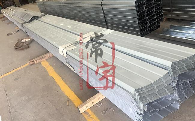 长沙铝镁锰板 www.cschangyu.com