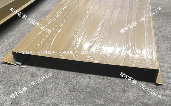 吊顶板 www.cschangyu.com